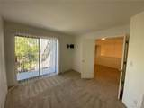 6702 Ivy Way - Photo 15