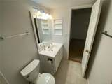 6702 Ivy Way - Photo 16