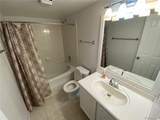 6702 Ivy Way - Photo 17