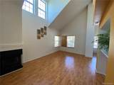 6702 Ivy Way - Photo 3