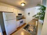 6702 Ivy Way - Photo 7