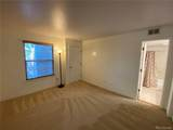 6702 Ivy Way - Photo 9