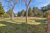 15912 Dakota Place - Photo 36