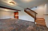 7573 Gartner Road - Photo 23