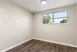 3035 Oneal Parkway - Photo 12