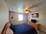 11401 Greenview Street - Photo 12