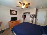 11401 Greenview Street - Photo 13