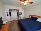 11401 Greenview Street - Photo 14