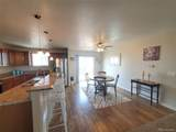 11401 Greenview Street - Photo 5