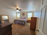 11401 Greenview Street - Photo 9