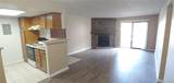910 Walden Street - Photo 1