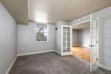 601 11th Avenue - Photo 9