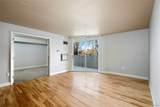 601 11th Avenue - Photo 7