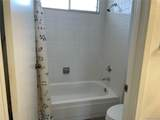 3562 Kittredge Street - Photo 12