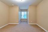 7360 8th Avenue - Photo 22