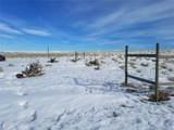 1780 Delaware Trail - Photo 22