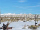 1780 Delaware Trail - Photo 24