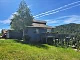 27136 Sun Ridge Drive - Photo 10