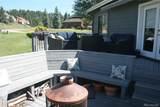 27136 Sun Ridge Drive - Photo 12