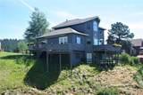 27136 Sun Ridge Drive - Photo 13