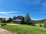 27136 Sun Ridge Drive - Photo 2