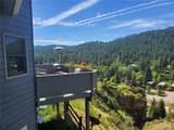 27136 Sun Ridge Drive - Photo 5