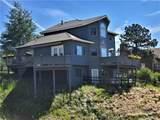 27136 Sun Ridge Drive - Photo 8