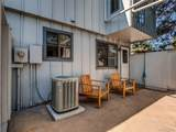 530 Vance Street - Photo 28