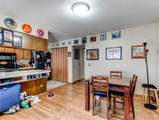 530 Vance Street - Photo 8