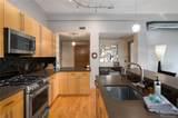 601 Lincoln Avenue - Photo 11