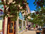 601 Lincoln Avenue - Photo 24