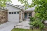 9286 Welby Road Terrace - Photo 3