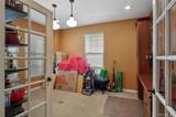 6290 Ouray Court - Photo 10