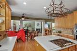 6290 Ouray Court - Photo 14