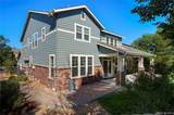 6290 Ouray Court - Photo 4