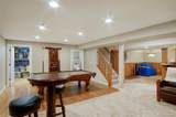6290 Ouray Court - Photo 40