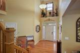 6290 Ouray Court - Photo 8