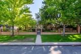 422 Garfield Street - Photo 3