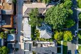 422 Garfield Street - Photo 37