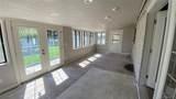 6800 Penrose Court - Photo 22