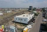813 Navajo Street - Photo 2