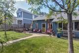 735 Quitman Street - Photo 1
