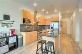 2958 Syracuse Street - Photo 10