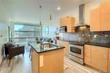2958 Syracuse Street - Photo 13