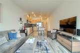 2958 Syracuse Street - Photo 6