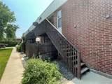 3663 Sheridan Boulevard - Photo 1