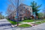1422 8th Avenue - Photo 2
