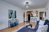 1422 8th Avenue - Photo 4
