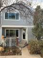 11650 Cedar Avenue - Photo 1