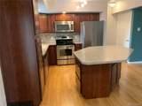 11650 Cedar Avenue - Photo 11